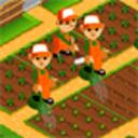 经营农夫果园