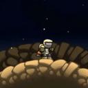 超级原子登陆者
