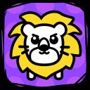 突变体狮子 Lion Evolution|