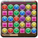 New Puzzle & Dragons Cheat