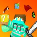 Minecraft[57]