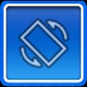 iFree自动情景模式