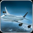 Flight Simulator B737 2016