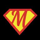 MTK超级工程模式