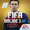 FIFA Online 3 M Viet Nam