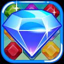 钻石三消游戏