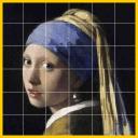 Picross Gallery