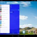 Theme for Windows XP