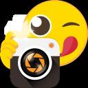 OpenSnap开饭相簿: 看图觅食App