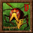 昆虫计划:D