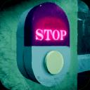 逃脱游戏:不动的列车
