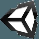 Unity Remote 5