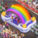骄傲游行 Pridefest™