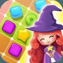 糖果女巫:數獨探索