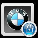 点心锁屏-宝马(手机主题锁屏软件app)