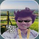 Thug life photo maker ver 1.4