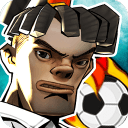 Football King Rush