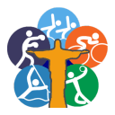 Rio Gold - 2016 Summer Games