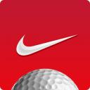 耐克高尔夫360度