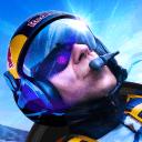 红牛特技飞行赛2