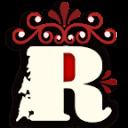 redmia图标包