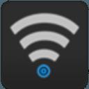 无线上网QR
