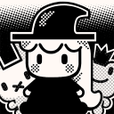 欣赏Nitrome的像素游戏艺术