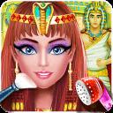 埃及公主怀孕游戏