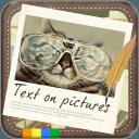 PhotoText