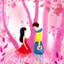 一恋之间-梦象动态壁纸