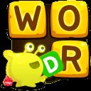 词汇消除:WordSpace