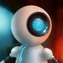 机器人沃博大逃亡 关卡解锁版