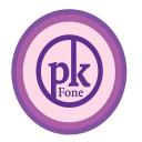 PK FONE