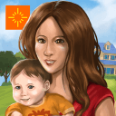 虚拟家庭2