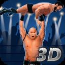摔跤-_118彩票app安卓版107:戰鬥革命