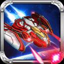 宇宙护卫队:闪电风暴