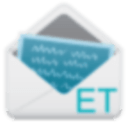 ET短信精灵-仿iPhone式短信聊天