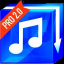 Mp3 Download+app Downloader