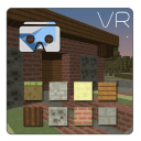 VR Blocks: Google Cardboard