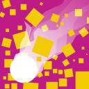 疯狂小球-砖块粉碎者