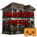 Haunted Motel VR
