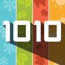 Insta 1010 Retro Block Puzzle