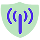 WiFi Hotspot Guarder