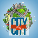 经营你的大城市