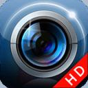 CCTV Viewer HD