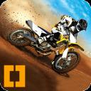 Moto Ride Trial