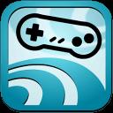 终极游戏手柄:Ultimate Gamepad