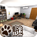 Escape game Cat's Detective6