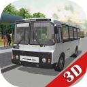 TopMob游戏3D