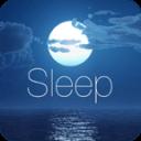 睡眠背景音Sleep